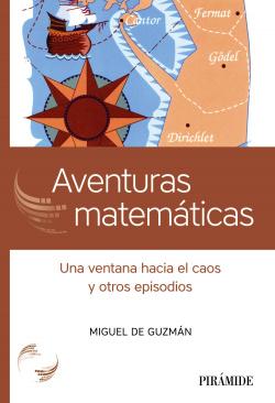 Aventuras matemáticas
