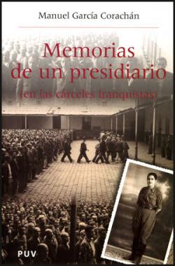 Memorias de un presidiario