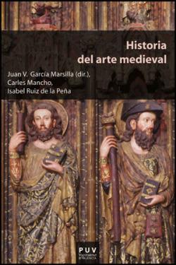 La historia del arte medieval