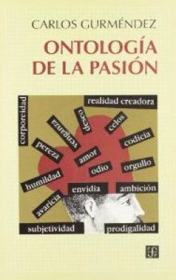 Ontología de la pasión
