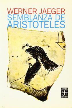 Semblanza de Aristóteles