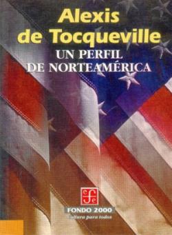 Un perfil de Norteamerica