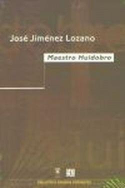 Maestro Huidobro