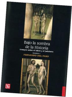 BAJO SOMBRA HISTORIA, 1
