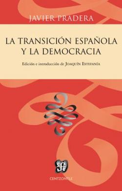 Transición espàñola y democracia