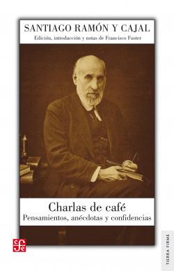 CHARLAS DE CAFE