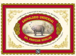 Universal animalarium