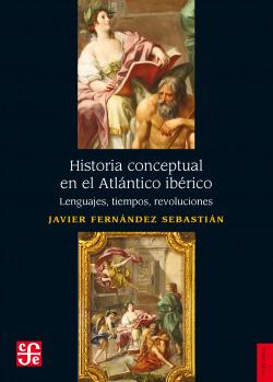 Historia conceptual en el Atlántico ibérico