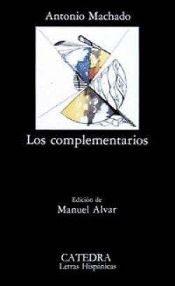 Los complementarios