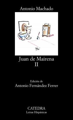 Juan de Mairena, II