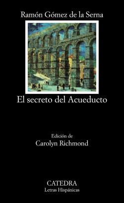 El secreto del acueducto