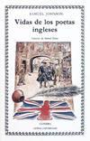 Vidas de los poetas ingleses
