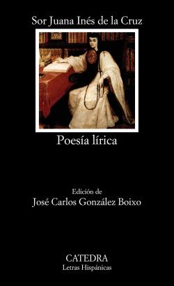 Poesía lírica