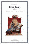 Don Juan, II