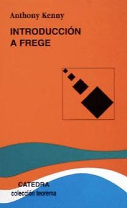 Introducción a Frege