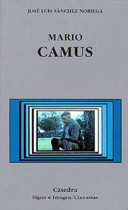 Mario Camus