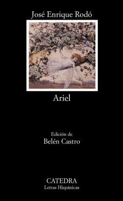 Ariel