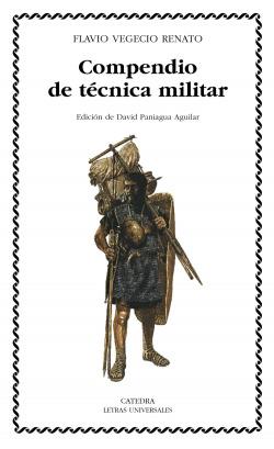 Compendio de técnica militar