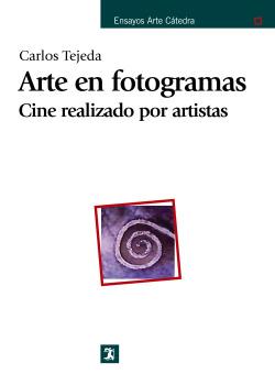 Arte en fotogramas