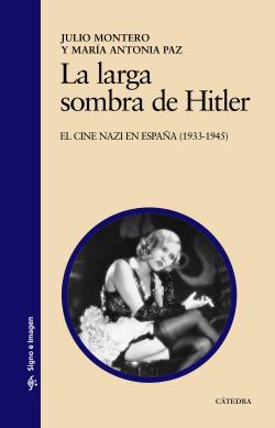 La larga sombra de Hitler