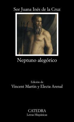 Neptuno alegórico