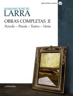 obras completas volumen 2