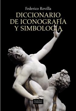 Diccionario de iconografía y simbología