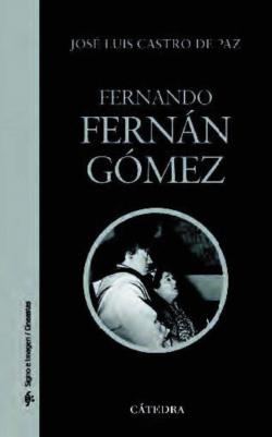 Fernando Fernán-Gómez