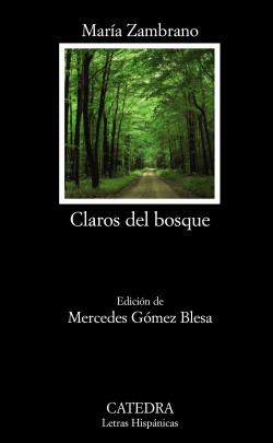 Claros del bosque