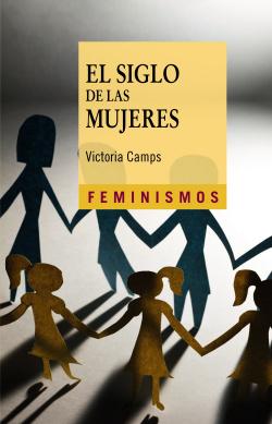 El siglo de las mujeres