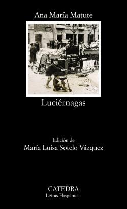 Luciérnagas