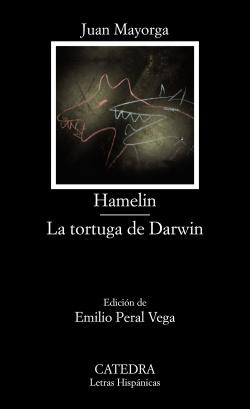 Hamelin / La tortuga de Darwin