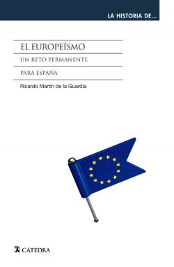 El Europeísmo