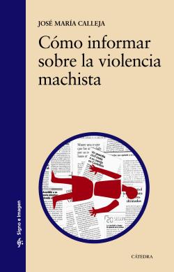 Cómo informar sobre la violencia machistsa