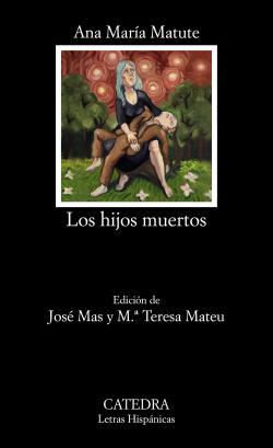 LOS HIJOS MUERTOS