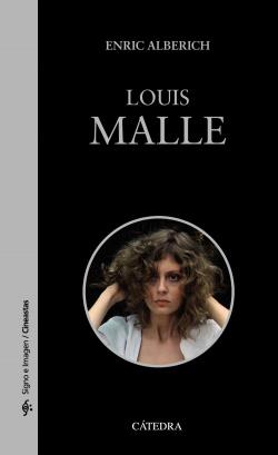 Louis Malle