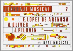 II.LENGUAJE MUSICAL