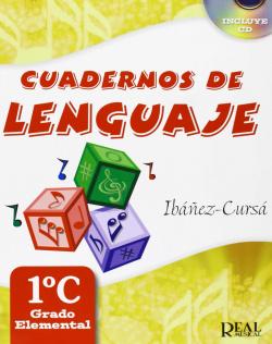 Lenguaje musical 1C