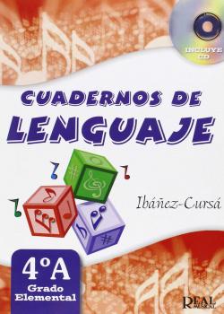 NUEVOS CUADERNOS DE TEORÍA 4A