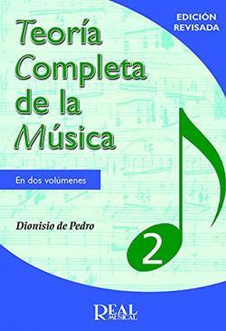 2.TEORIA COMPLETA DE LA MUSICA