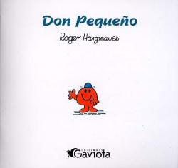 Don Pequeño