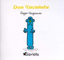 Don Tacañete
