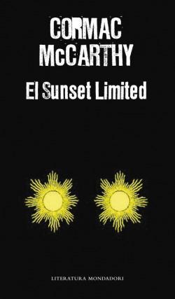 El Sunset Limited