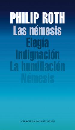 Las Némesis