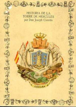Historia De La Torre De Hercules
