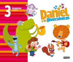 (G).(12).DANIEL DIVERSONICOS 1º.TRIM.(3 ANOS)