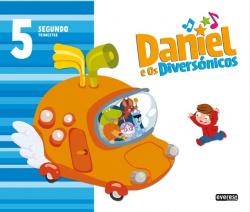 (G).(12).DANIEL DIVERSONICOS 2º.TRIM.(5 ANOS) *GALEGO*