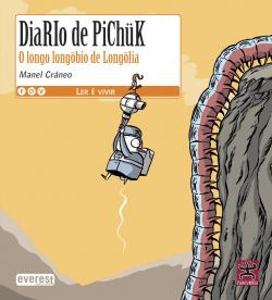 Diario de PiChük