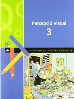 (CAT).(10).QUAD.PERCEPCIO VISUAL 3-2N.PRIM.