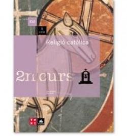 (CAT).(08).RELIGIO CATOLICA 2N.ESO